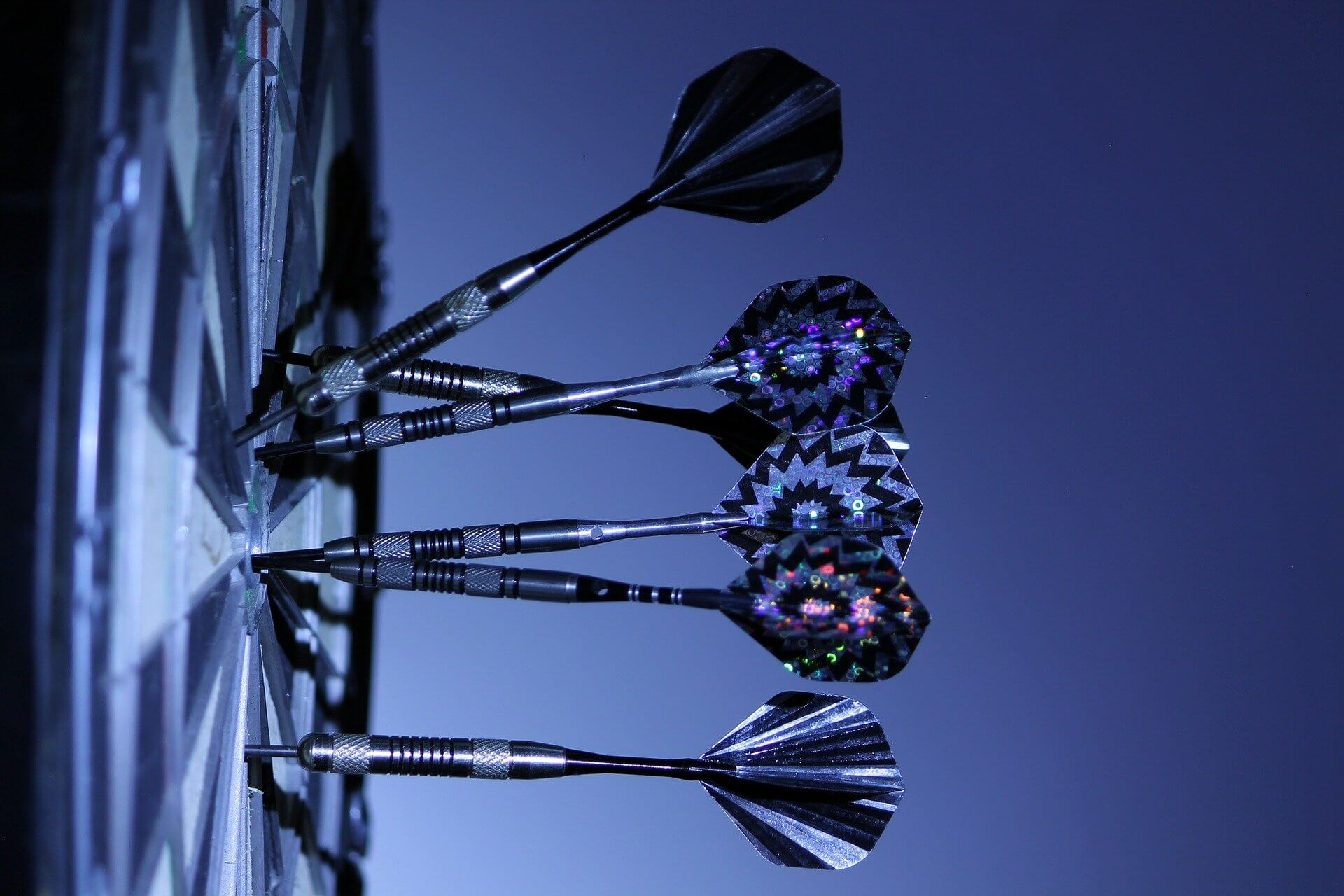 Hoshin Kanri v 4DX v MBO: Complementary Strategy Execution tools?