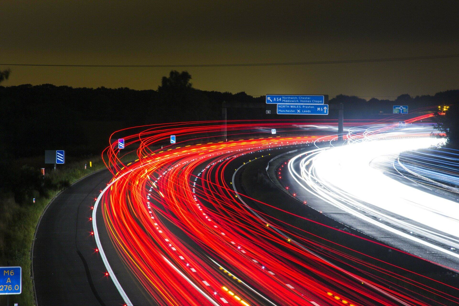 5 ways to accelerate strategy delivery