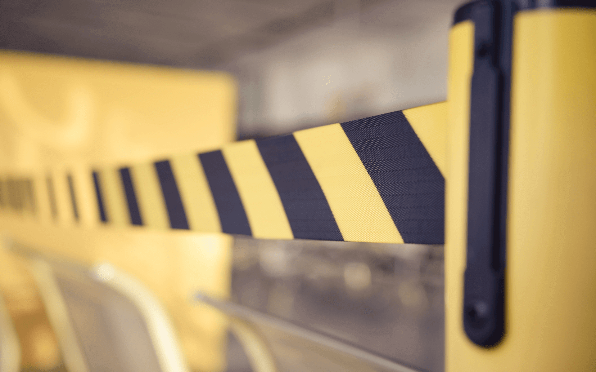 5 ways Hoshin Kanri will break down your organizational barriers