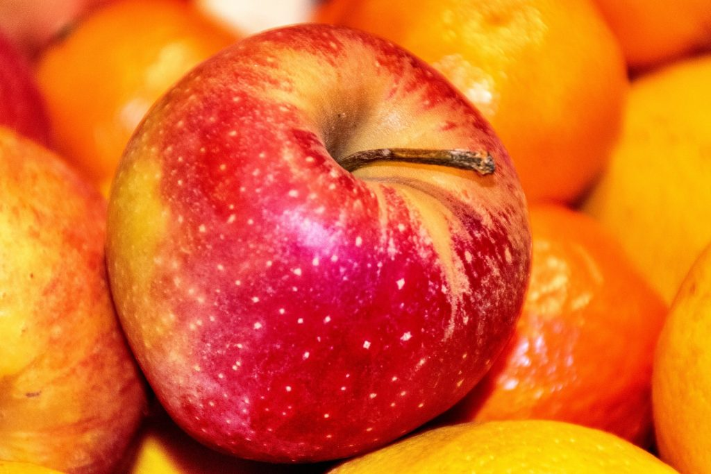 Hoshin Kanri - OGSM - OKR: A case of apples and oranges?
