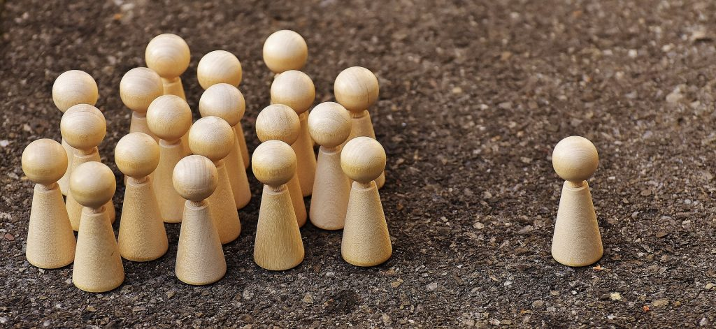 Staying ahead of the game with Strategy Deployment in 2020